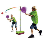 Junior Swingball